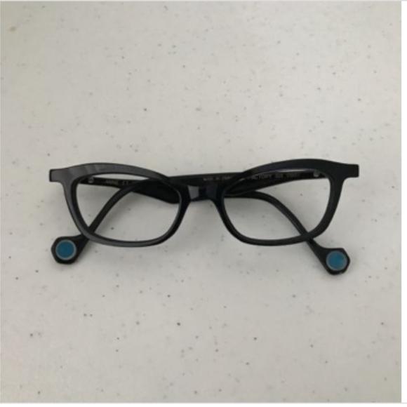 Anne et Valentin Accessories | Eyeglass Frames Factory 6 | Poshmark